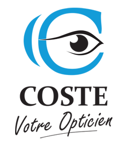 Coste Opticien